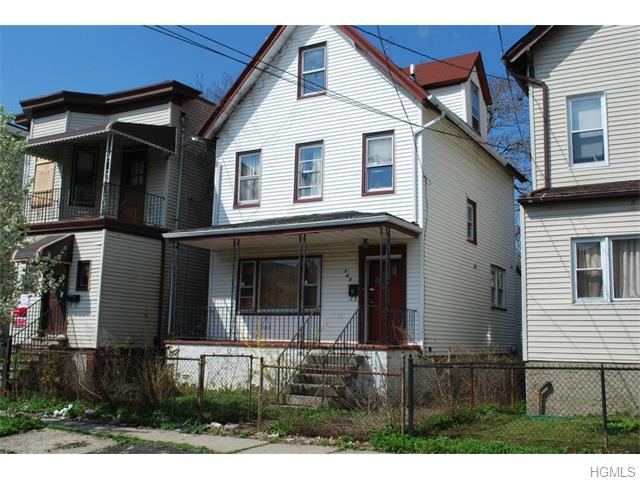Photo of 140  South Thirteenth Avenue  Mount Vernon  NY