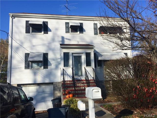 Rental Homes for Rent, ListingId:36350071, location: 35 Westview Avenue Rye Brook 10573