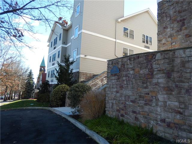 Rental Homes for Rent, ListingId:36574719, location: 342 Westchester Avenue Pt Chester 10573