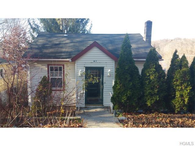 Real Estate for Sale, ListingId: 36363632, Brewster,NY10509