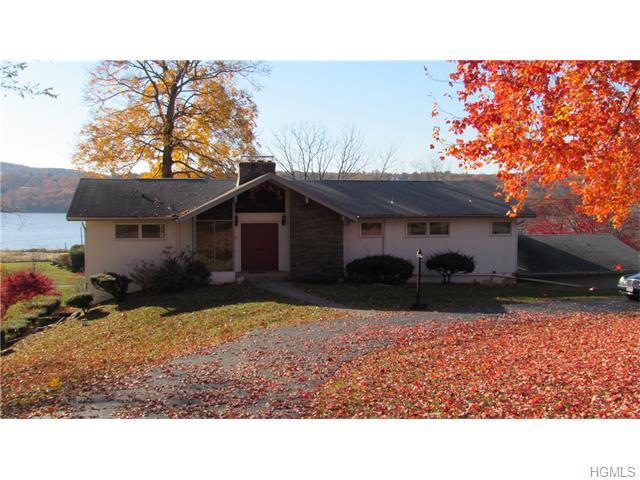 Real Estate for Sale, ListingId: 36350064, Hyde Park,NY12538