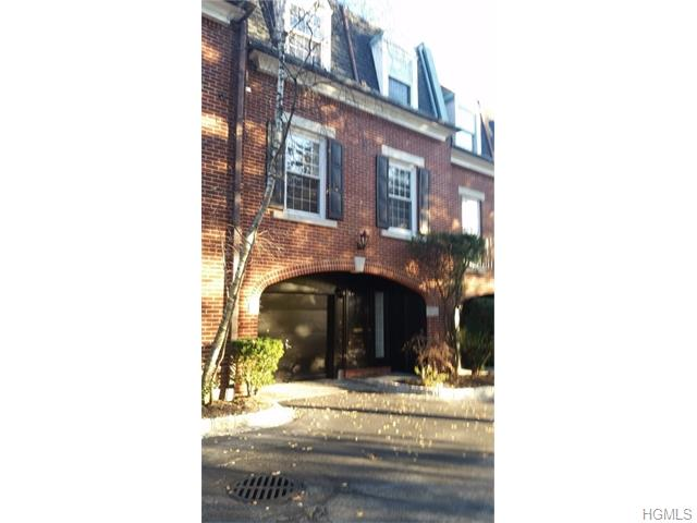 Rental Homes for Rent, ListingId:36412508, location: 152 Broadway Dobbs Ferry 10522