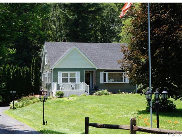 Real Estate for Sale, ListingId: 36350045, Cochecton,NY12726