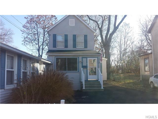 Rental Homes for Rent, ListingId:36472870, location: 32 Lake Street Highland Falls 10928