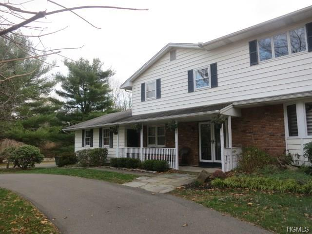 Real Estate for Sale, ListingId: 36431551, Monsey,NY10952