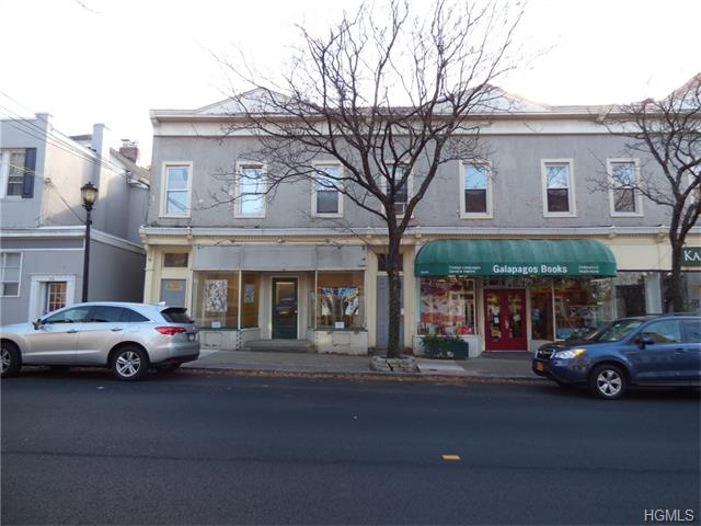Rental Homes for Rent, ListingId:36363640, location: 24 Main Street Hastings On Hudson 10706