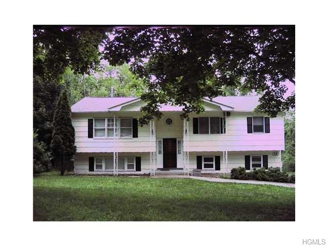 Rental Homes for Rent, ListingId:36375077, location: 12 North Sherri Lane Spring Valley 10977