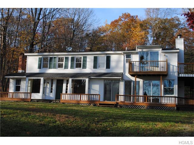 Rental Homes for Rent, ListingId:36375084, location: 135 South Quaker Hill Road Pawling 12564