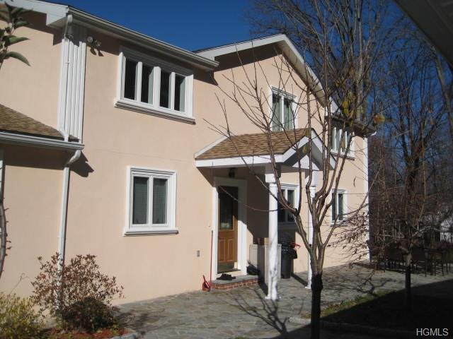 Rental Homes for Rent, ListingId:36390927, location: 58 Mahopac Avenue Amawalk 10501