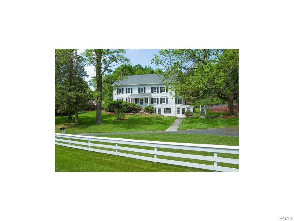 Real Estate for Sale, ListingId: 36386622, Lagrangeville,NY12540