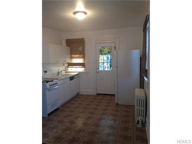 Rental Homes for Rent, ListingId:36405060, location: 364 Ashford Avenue Dobbs Ferry 10522