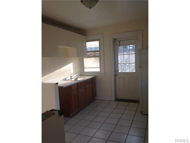 Rental Homes for Rent, ListingId:36405013, location: 364 Ashford Avenue Dobbs Ferry 10522
