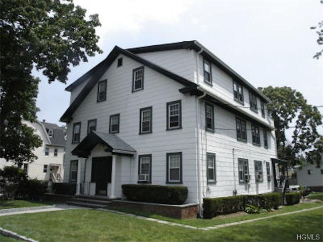 Rental Homes for Rent, ListingId:36390931, location: 99 Theodore Fremd Avenue Rye 10580