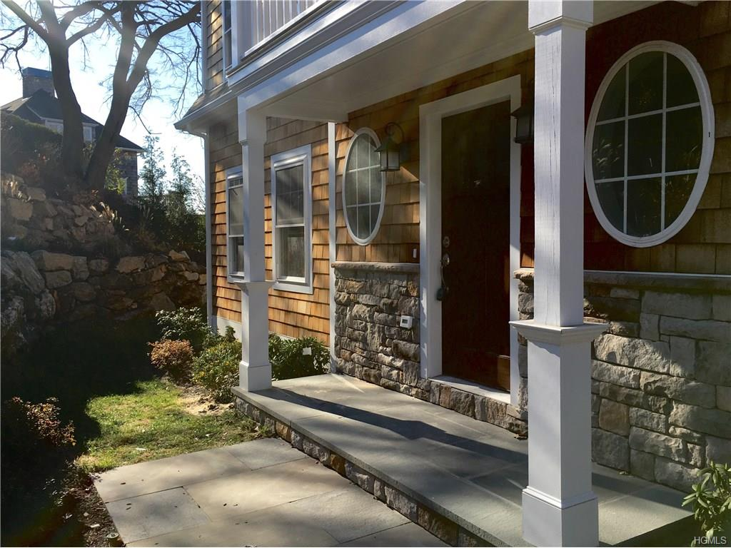 Real Estate for Sale, ListingId: 36418392, Croton On Hudson,NY10520