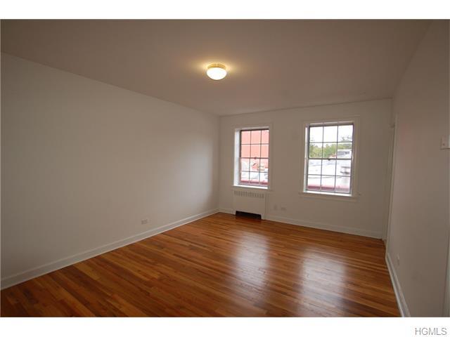 Rental Homes for Rent, ListingId:36399180, location: 633 Old Post Road Bedford 10506