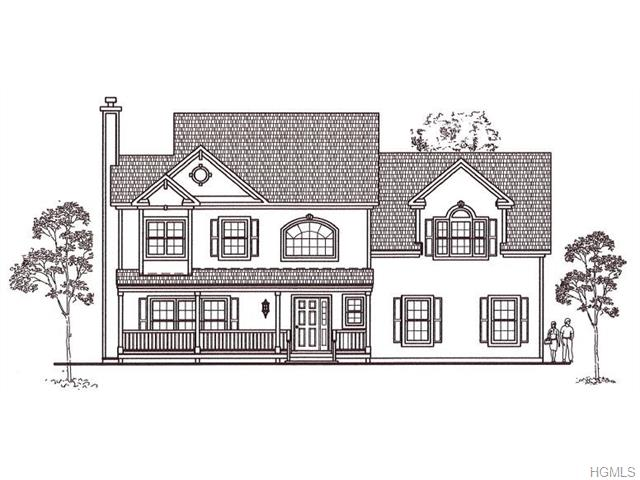 Real Estate for Sale, ListingId: 36431513, Middletown,NY10940