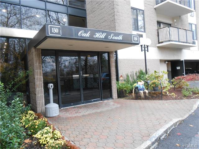 Rental Homes for Rent, ListingId:36399163, location: 130 Colonial Parkway Yonkers 10710