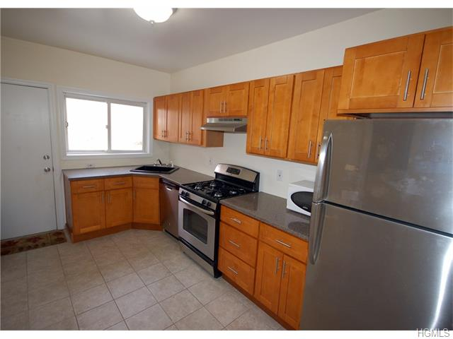 Rental Homes for Rent, ListingId:36405062, location: 152 West Boston Post Road Mamaroneck 10543
