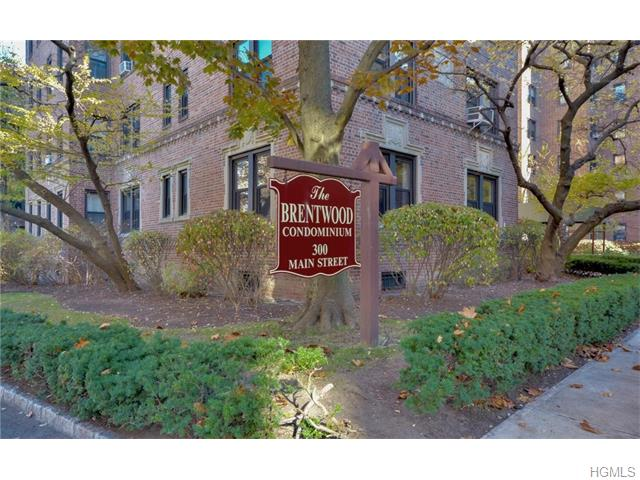 Rental Homes for Rent, ListingId:36405006, location: 300 Main Street White Plains 10601