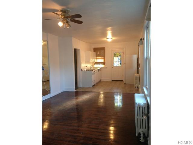 Rental Homes for Rent, ListingId:36405061, location: 364 Ashford Avenue Dobbs Ferry 10522