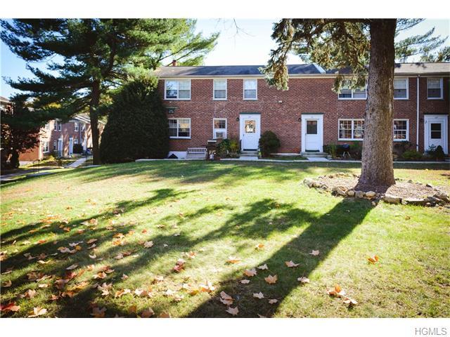 Rental Homes for Rent, ListingId:36453834, location: 178 Pinewood Road Hartsdale 10530
