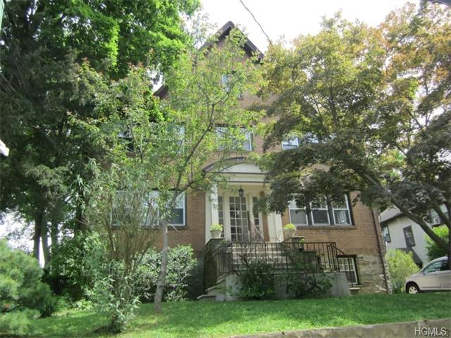 Rental Homes for Rent, ListingId:36418367, location: 21 Harding Drive New Rochelle 10801