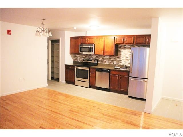 Rental Homes for Rent, ListingId:36418346, location: 160 Chatterton Avenue White Plains 10606