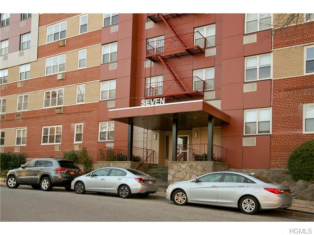 Rental Homes for Rent, ListingId:36418343, location: 7 Balint Drive Yonkers 10710