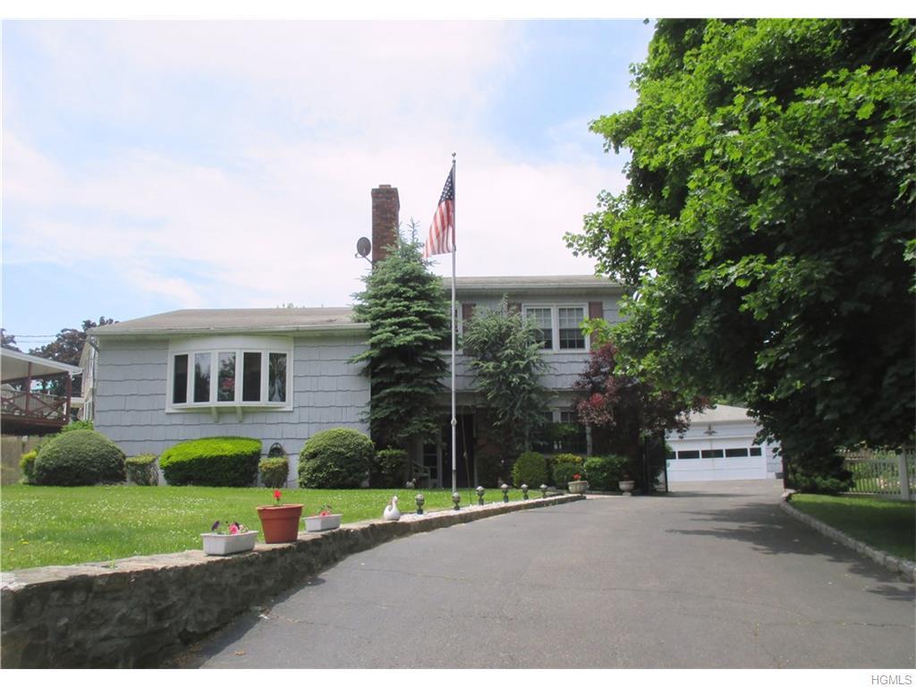 Real Estate for Sale, ListingId: 36550563, Bronxville,NY10708