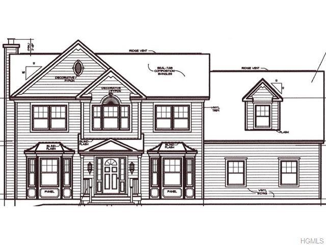 Real Estate for Sale, ListingId: 36431565, Middletown,NY10940
