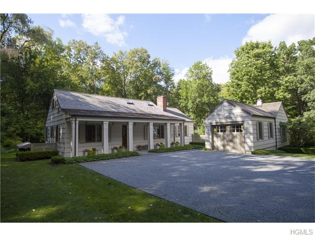 Rental Homes for Rent, ListingId:36536078, location: 500 Mt Holly Road Katonah 10536
