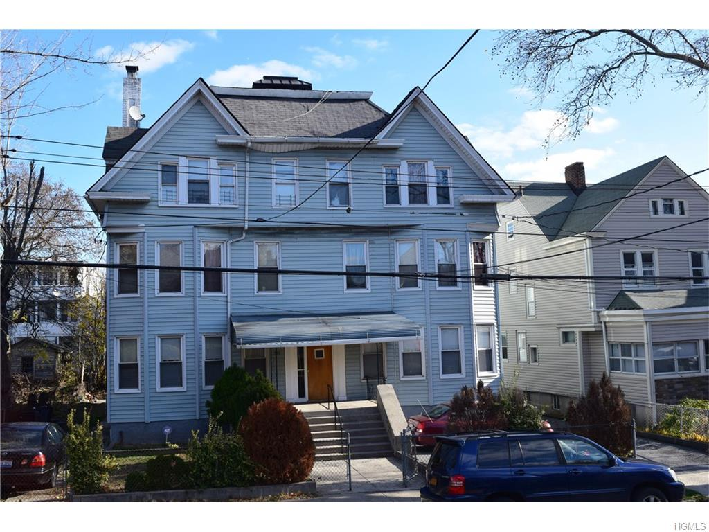 Real Estate for Sale, ListingId: 36461926, Mt Vernon,NY10550