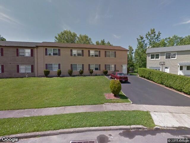 Rental Homes for Rent, ListingId:36461931, location: 19 Williamsburg Drive Newburgh 12550