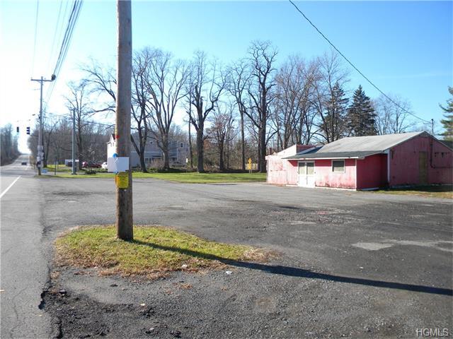 Real Estate for Sale, ListingId: 36487324, Washingtonville,NY10992
