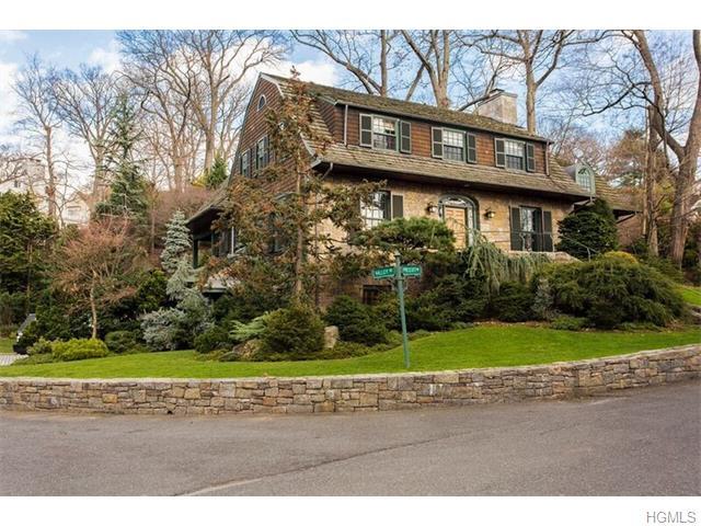 Real Estate for Sale, ListingId: 36470205, Bronxville,NY10708