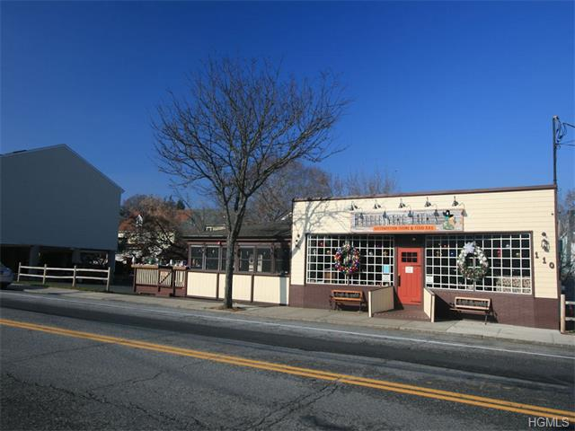 Real Estate for Sale, ListingId: 36536088, Harrison,NY10528