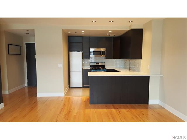 Rental Homes for Rent, ListingId:36500057, location: 23 Water Grant Street Yonkers 10701