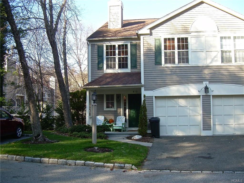 Rental Homes for Rent, ListingId:36487384, location: 612 Pondside Drive White Plains 10607