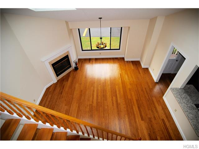 Rental Homes for Rent, ListingId:36487364, location: 19 Chester Lane Nanuet 10954