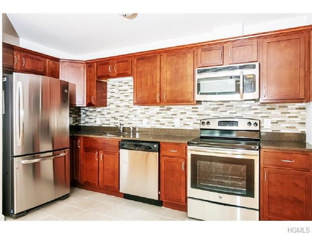 Rental Homes for Rent, ListingId:36487375, location: 160 Chatterton Avenue White Plains 10606