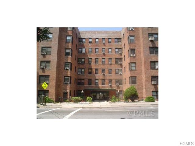 Rental Homes for Rent, ListingId:36487396, location: 140 East Hartsdale Avenue Hartsdale 10530