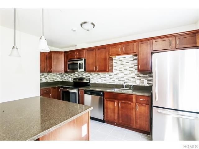 Rental Homes for Rent, ListingId:36487415, location: 160 Chatterton Avenue White Plains 10606