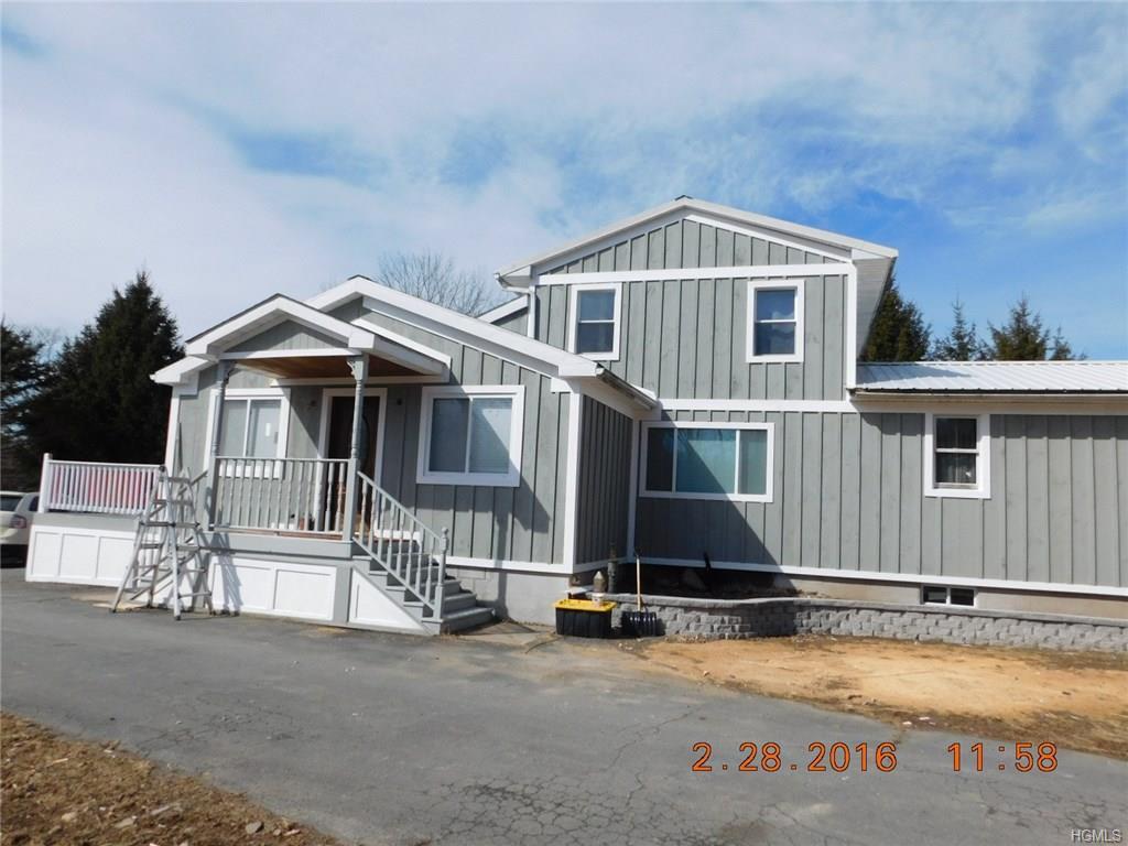 Real Estate for Sale, ListingId: 36492720, Ellenville,NY12428