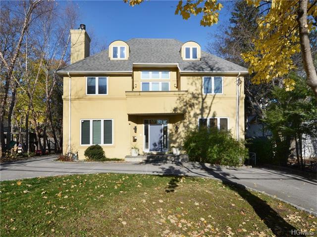 Real Estate for Sale, ListingId: 36495390, Bronx,NY10463