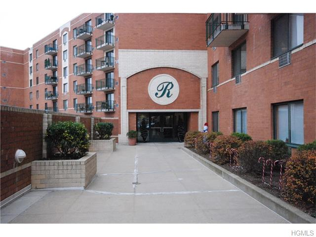 Rental Homes for Rent, ListingId:36550593, location: 123 Mamaroneck Avenue Mamaroneck 10543