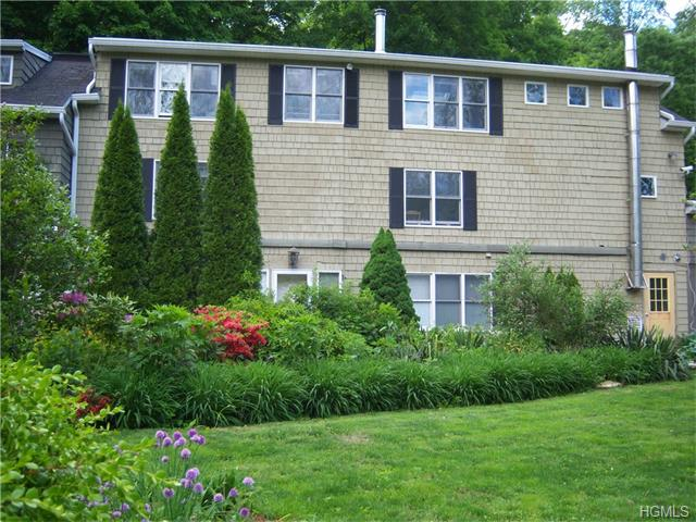 Real Estate for Sale, ListingId: 36512813, Croton On Hudson,NY10520