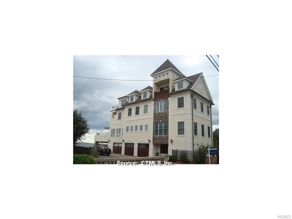 Rental Homes for Rent, ListingId:36520925, location: 232 Broadway Milford 06460