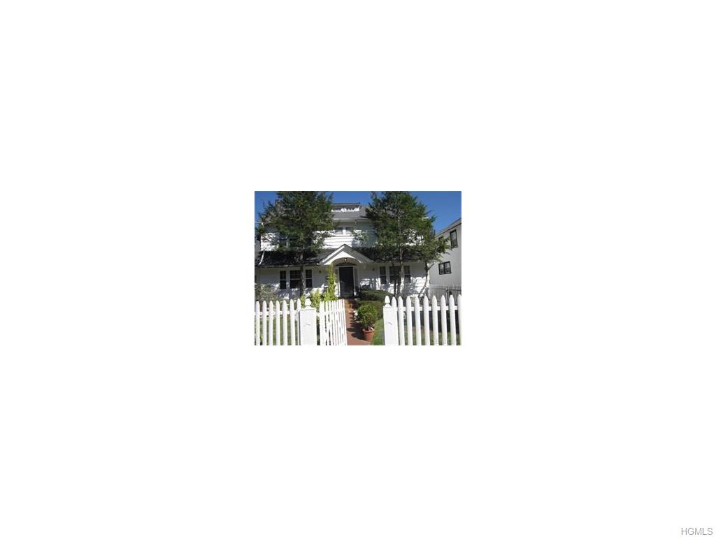 Real Estate for Sale, ListingId: 36520931, Mt Vernon,NY10553