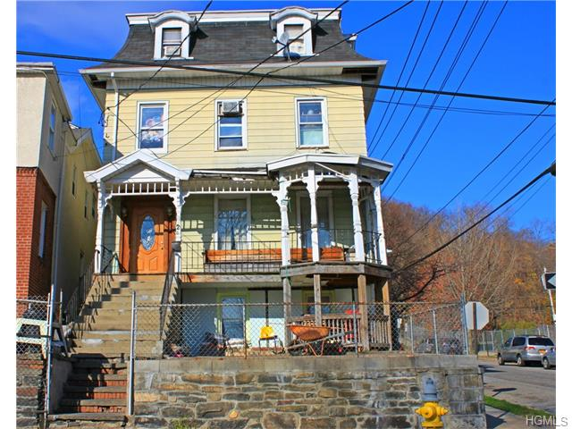 Photo of 726   John Street  Peekskill  NY