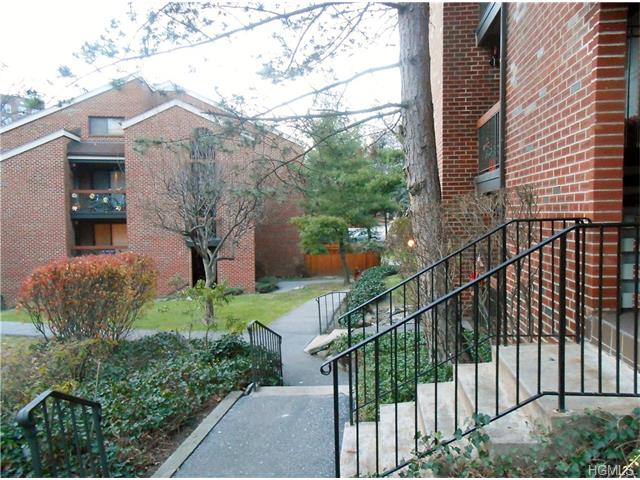 Rental Homes for Rent, ListingId:36520927, location: 22 Bronxville Glen Drive Bronxville 10708